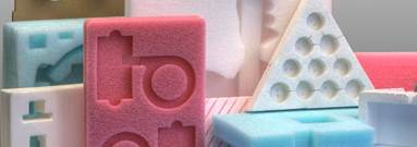 Epic Engineering Asia Pte Ltd - Protective Foam Manufacturers
